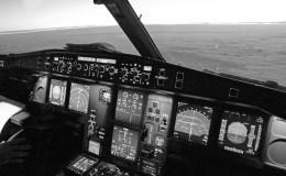 cockpit-260x160